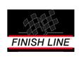 Finisch Line