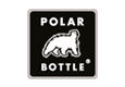 Polar-Bottle