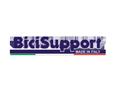 BiciSupport