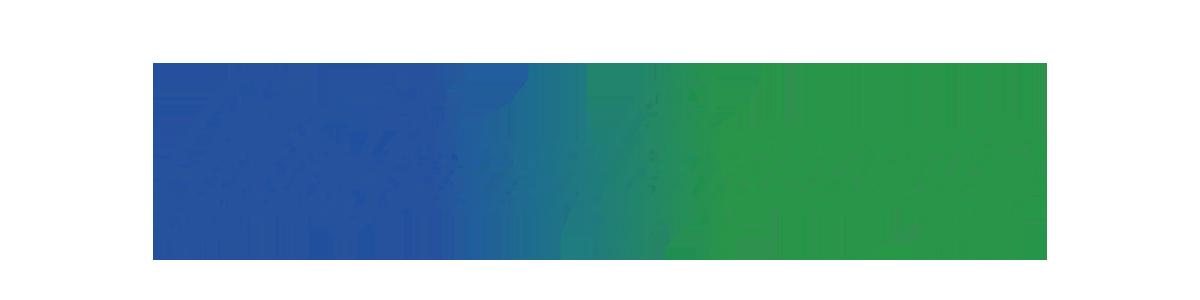 Logo Green Ciclo Promo Components